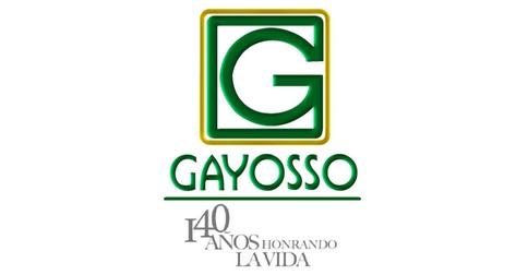 empleos de representante de ventas en Corporacion Administrativa de la Laguna SA de CV