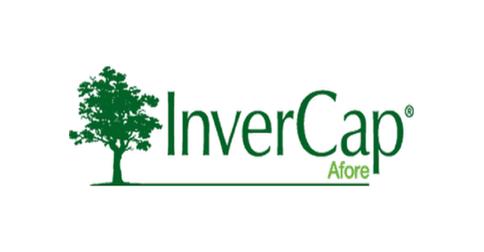 empleos de agente de ventas en INVERCAP AFORE