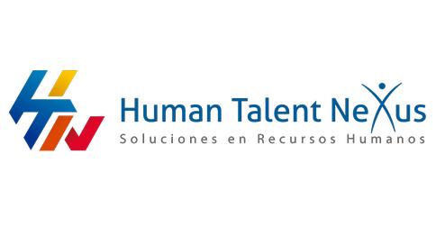 empleos de ayudante general para mensajeria y almacen 5500 en Human Talent Nexus