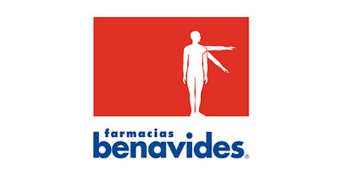 empleos de medico en Farmacia Benavides