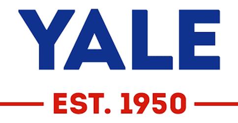 empleos de costureros en Yale de México