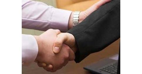 empleos de vendedores de servicios y propiedades en GIN
