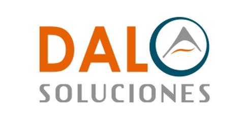 empleos de ejecutivo de ventas en Dal Soluciones