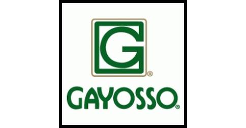 empleos de asesores ventas servicios de prevision pago semanal en Gayosso
