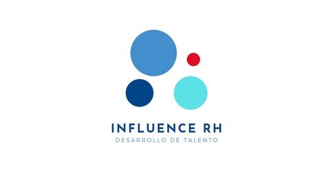 empleos de ejecutiva de ventas en Influence RH