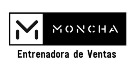 empleos de ejecutivo de ventas para callcenter en cancun en MONCHA - ESCUELA DE VENTAS