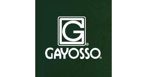 empleos de ejecutivo de telemarketing en GayossoServicios corporativos