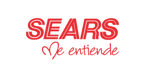 empleos de auxiliar de probadores en SEARS