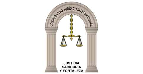 empleos de cobranza y administracion en CORPORATIVO JURIDICO INTERNACIONAL