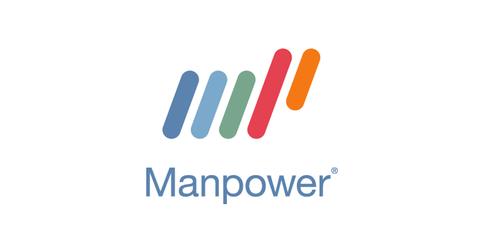 empleos de ejecutivo de ventas telefonicas en Manpower