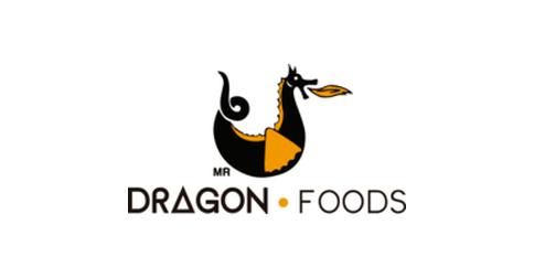 empleos de ayudantes de cocina en Dragon Foods S.A. de C.V.