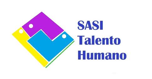 empleos de ejecutivo comercial vendedor o vendedora en SASI Talento Humano