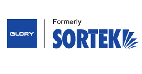 empleos de tecnico de servicio guadalajara en Grupo Sortek / Glory Global