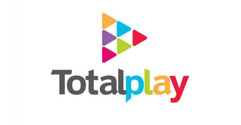 empleos de coordinador de ventas en Total play