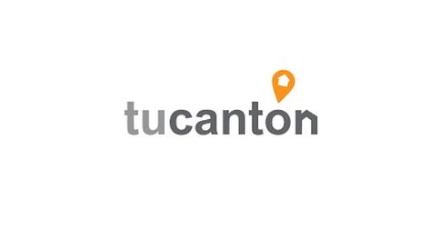 empleos de asesor inmobiliario en Tu Canton