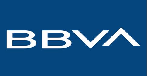 empleos de personal de cajas en BBVA