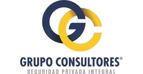 empleos de guardia intramuros femenil en Grupo Consultores