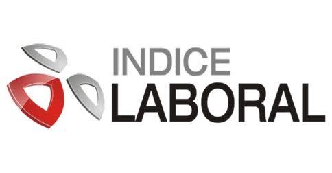 empleos de auxiliar de limpieza en Índice Laboral