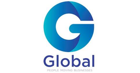 empleos de vendedor especialista en construccion en GLOBAL GOG