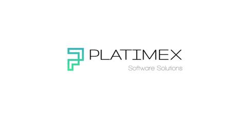 empleos de asesor de ventas en Platimex
