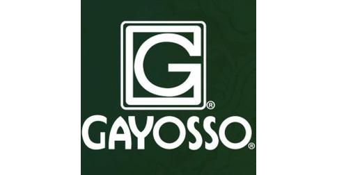 empleos de supervisor de ventas en Gayosso