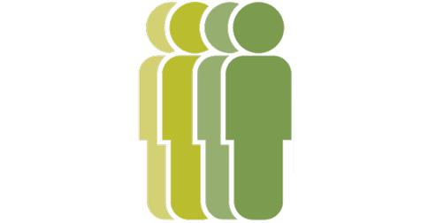 empleos de programador scala en Listatree