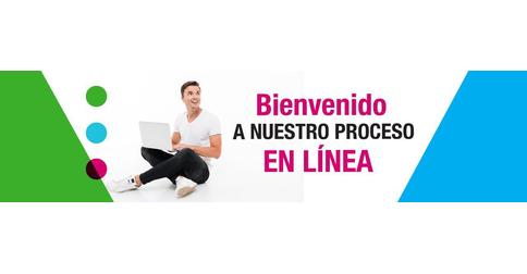 empleos de bilingual customer service agent en Reclutamiento Nacional