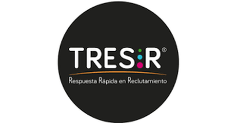 empleos de vendedor a detalle en 3R Respuesta Rápida en Reclutamiento