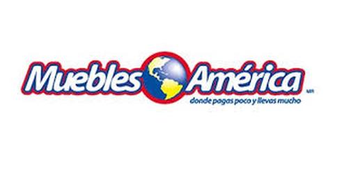 empleos de comprador senior de intangibles en Muebles America