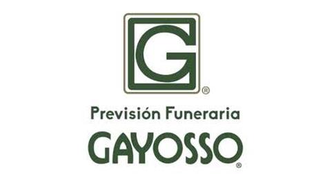empleos de ventas experiencia en ventas telefonicas en Grupo Gayosso