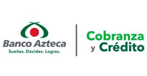 empleos de gestor de cobranza en tlajomulco en Banco Azteca