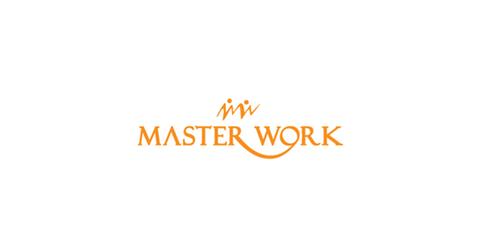 empleos de ventas industrial en master work