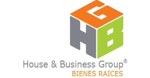 empleos de becario comunicologo en HBG BIENES RAICES