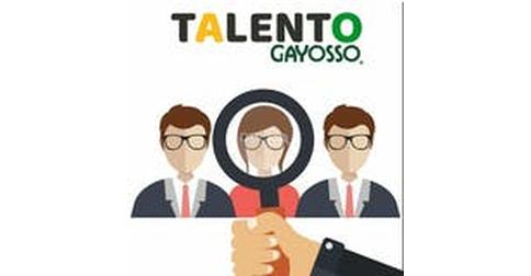 empleos de agente de ventas y asesoria al cliente en GGSC