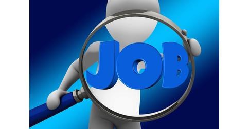 empleos de programador java en Consultora TI