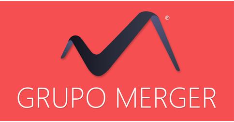 empleos de lider comercial en GRUPO MERGER