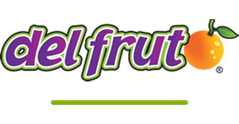 empleos de promotor con experiencia en autoservicio en Del Fruto