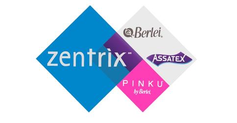 empleos de gerente de tejido circular y desarrollos en GRUPO INDUSTRIAL ASSA (Zentrix, Assatex, Berlei, Pinku)