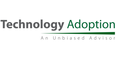 empleos de agente call center bilingue en Technology Adoption