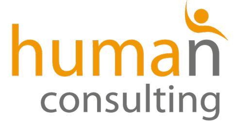 empleos de mecanico diesel en Human Resources Consulting AH