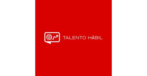 empleos de desarrollador front end react en Talento Hábil