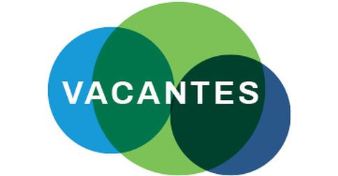 empleos de ejecutivo de reclutamiento y seleccion en Empresa Financiera