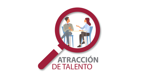 empleos de supervisor de operaciones call center en Secorse