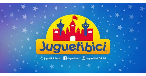 empleos de cajero encargado en Juguetibici S.A de C.V.
