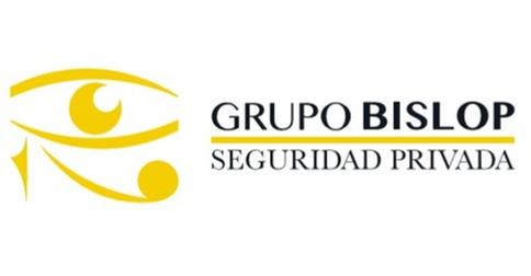 empleos de guardia de seguridad 24x24 col del valle en Grupo Bislop Seguridad Privada