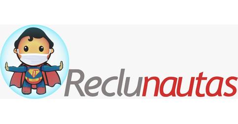 empleos de c developer en Recluit