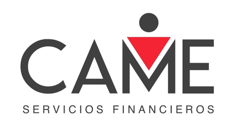 empleos de ejecutivo de ventas en campo en Financiera CAME