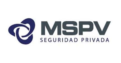 empleos de cordinador operativo en MSPV SEGURIDAD PRIVAD A