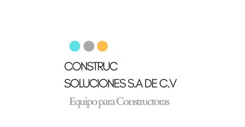 empleos de coordinador administrativo en Grupo Construc Soluciones S.A de C.V