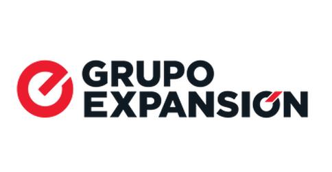 empleos de chofer en Grupo Expansión